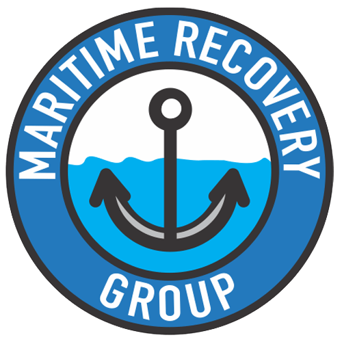 Maritime Recovery Group